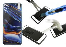 Skjermbeskyttelse av glass Realme 7 Pro