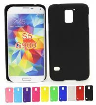Hardcase Deksel Samsung Galaxy S5 / S5 Neo (G900F / G903F)
