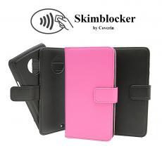 Skimblocker Magnet Wallet Moto X4 / Moto X (4th gen)