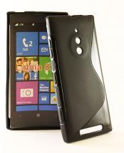 S-Line Deksel Nokia Lumia 830