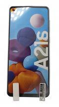 Skjermbeskyttelse Samsung Galaxy A21s (A217F/DS)