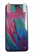 Skjermbeskyttelse Samsung Galaxy A40 (A405FN/DS)