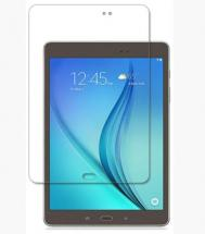 Skjermbeskyttelse Samsung Galaxy Tab A 9.7 (T550 / T555)