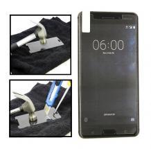 Glassbeskyttelse Nokia 6