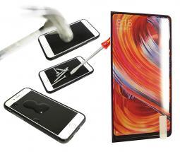 Panserglass Xiaomi Mi Mix 2