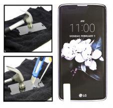 Panserglass LG K7 (X210)