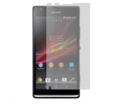 Sony Xperia SP Skjermbeskyttelse (C5303,M35h)
