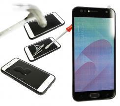 Full Frame Skjermbeskyttelse av glass Asus ZenFone Live 5.5 (ZB553KL)