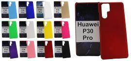 Hardcase Deksel Huawei P30 Pro