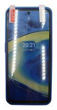 Skjermbeskyttelse Nokia XR20