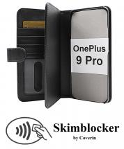 Skimblocker XL Wallet OnePlus 9 Pro