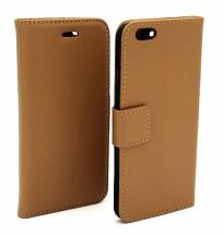 Standcase Wallet iPhone 6/6s