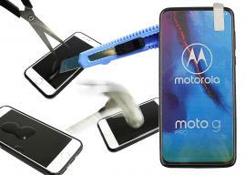 Skjermbeskyttelse av glass Motorola Moto G Pro