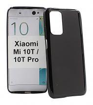 TPU-deksel for Xiaomi Mi 10T / Mi 10T Pro