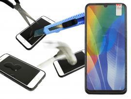 Skjermbeskyttelse av glass Huawei Y6p