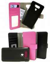 Magnet Wallet LG G6 (H870)