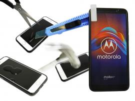 Panserglass Motorola Moto E6 Play