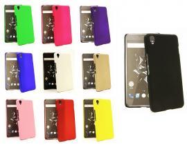 Hardcase Deksel OnePlus X