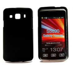 Hardcase Deksel Samsung Galaxy Xcover