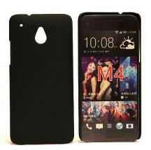 Hardcase Deksel HTC One Mini (M4)