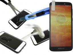 Skjermbeskyttelse av glass Motorola Moto E5 Play / E5 Play Go (XT1920-16)