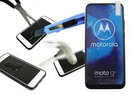 Skjermbeskyttelse av glass Motorola Moto G8 Power Lite