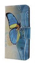 Designwallet OnePlus 9 Pro