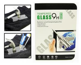 Glassbeskyttelse Acer Iconia One B1-780