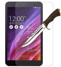 Glassbeskyttelse Asus FonePad 7 (FE170)