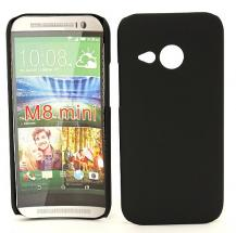 HTC One Mini 2 Hardcase Deksel