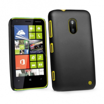 Hardcase Deksel Nokia Lumia 620