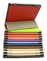 Cover Case Huawei MediaPad M3 Lite 10 / 10 LTE