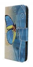 Designwallet Sony Xperia 10 III (XQ-BT52)