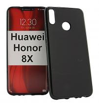 TPU-deksel for Huawei Honor 8X
