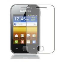 Skjermbeskyttelse Samsung Galaxy Y (S5360)