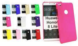 Hardcase Deksel Huawei Honor 8 Lite