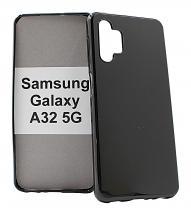 TPU Deksel Samsung Galaxy A32 5G (A326B)
