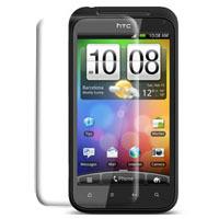 HTC Incredible S Skjermbeskyttelse