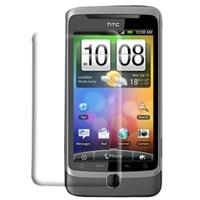 HTC Desire Z Skjermbeskyttelse