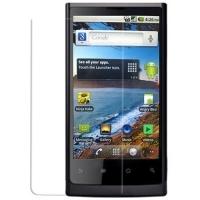 Huawei ideos x6 (u9000) Skjermbeskyttelse
