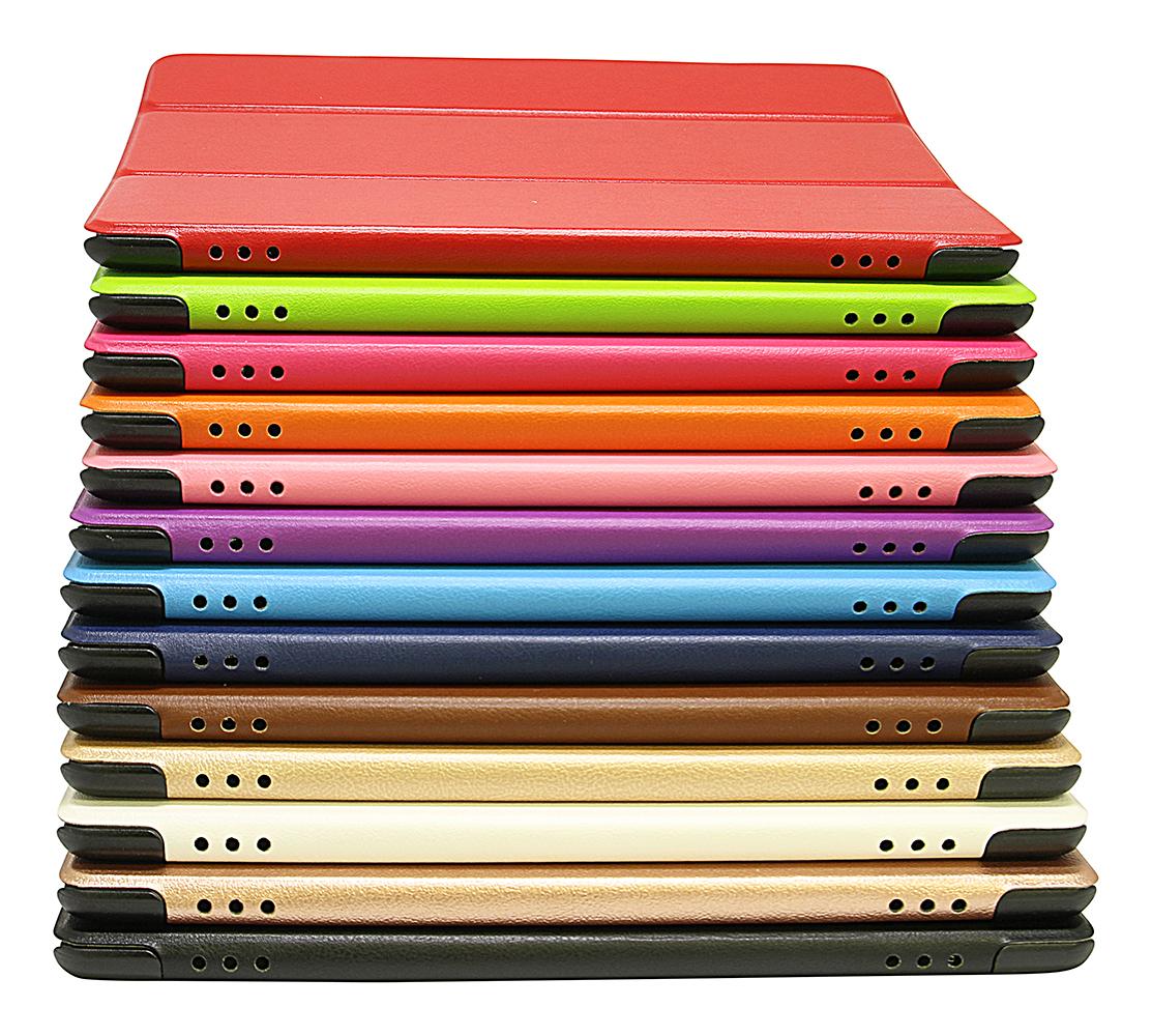 Cover Case Huawei MediaPad M3 Lite 10 10 LTE