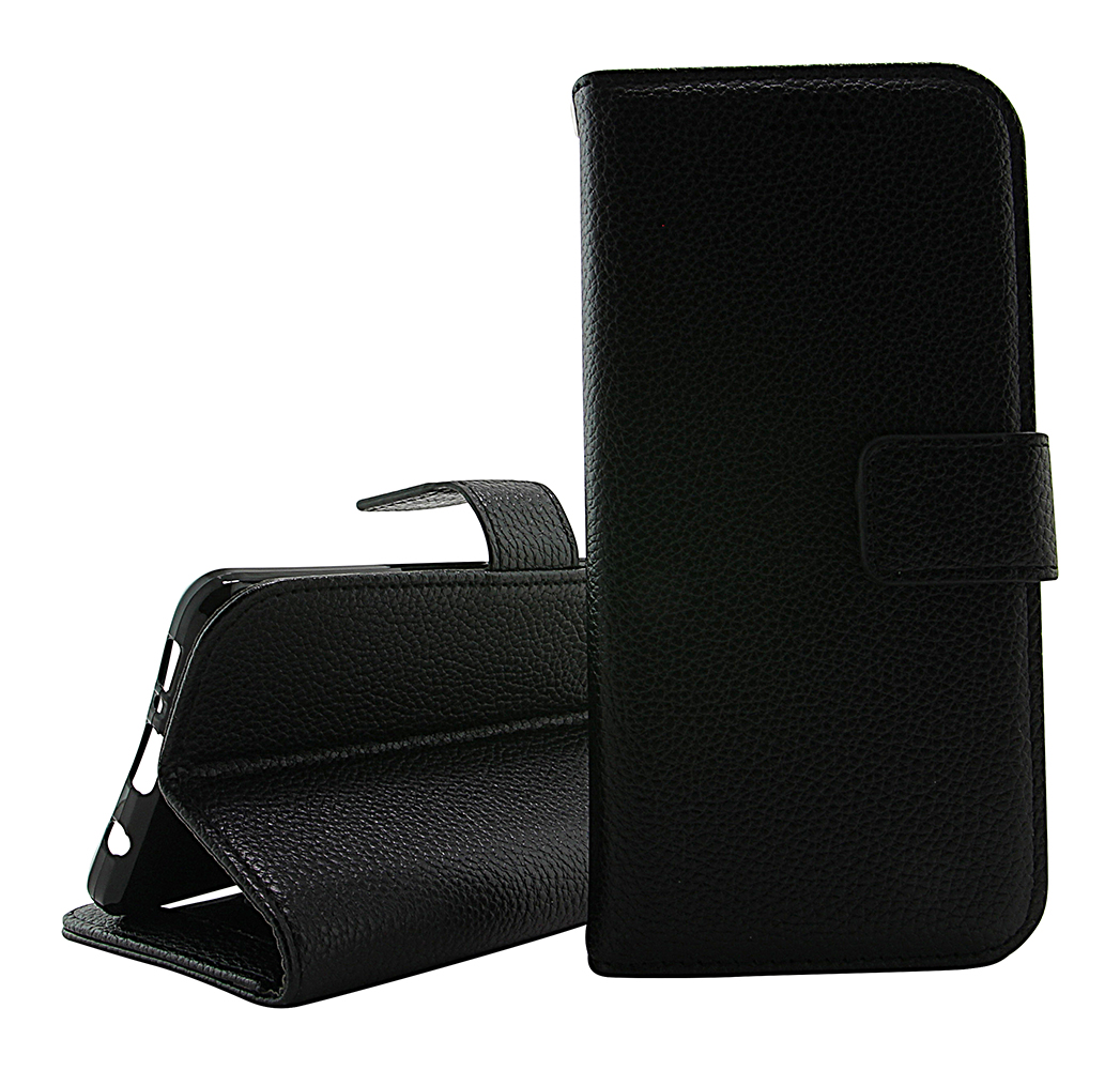 New Standcase Wallet Samsung Galaxy A50 (A505FN/DS)